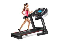 Treadmill Repairing Service