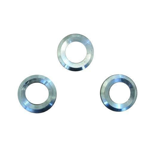 Stainless Steel Round Tractor Crank Washer, Diameter: 1/4 Inch, Rs 3 ...