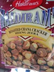 Roasted Chana Namkeen