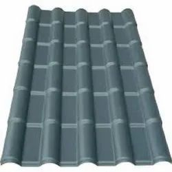 UPVC Tile Roofing Sheets