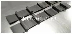 Polyvinyl Chloride Water Stopper Bar