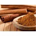 Jigat Incense Powder