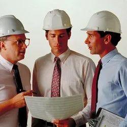 Decorators Labour Manpower Service