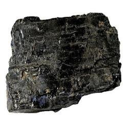 anthracite-coal-250x250.jpg