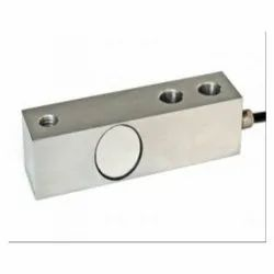FTZ Shear Beam Load Cells