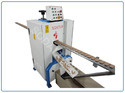 Edge Board Rotary Notching Machinery