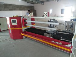 Automatic Masking Tape Cutting Machine