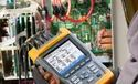 ELECTRONIC DRIVES REPAIRING SERVICES