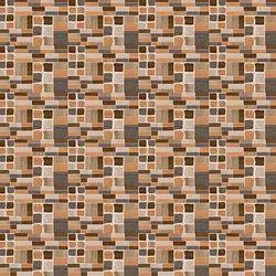 Ceramic Modern 3D Tiles, Thickness: 8-10 mm