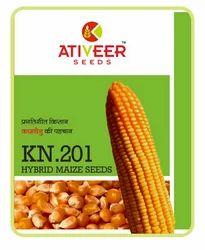 KN 201 Maize Seeds