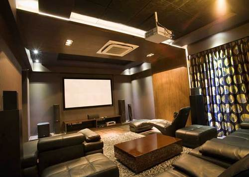 Interior design courses in lajpat nagar delhi aicad id - Classes to take for interior design ...