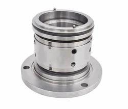 Boiler Feed Pump Mechanical Seals