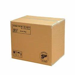 Carton Board Boxes