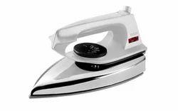 Usha EI 2802 LT White Dry Iron