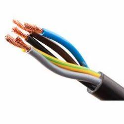 Elecrtic Copper Cable