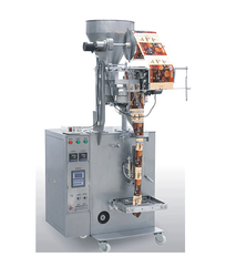 Dal Packing Machines