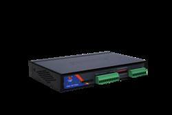 Caimore Black RTU CM550-51G Router