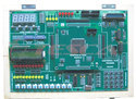 Universal VLSI Trainer