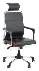 MBTC Impulse Sleek High Back Office Chair