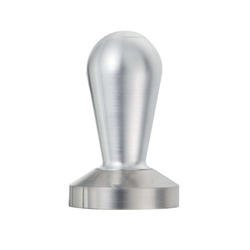 Professional Coffee Hand Tamper