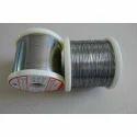 26 AWG Nichrome Wire