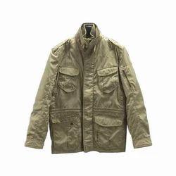 Small , Medium Ladies Plain Jacket