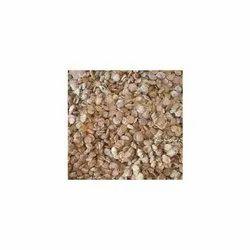 Parkia Biglandulosa Seeds