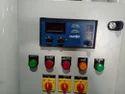 Ultra Pure Nitrogen Generator