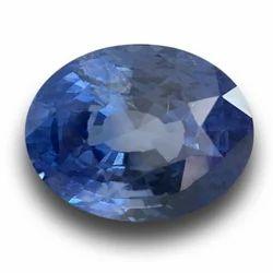 7.25 Ratti Blue Sapphire