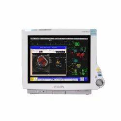 Philips MP 70 Monitor