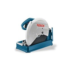Bosch GCO 2000 Cut-Off Saw 17Kg, 2000W, 3500 RPM