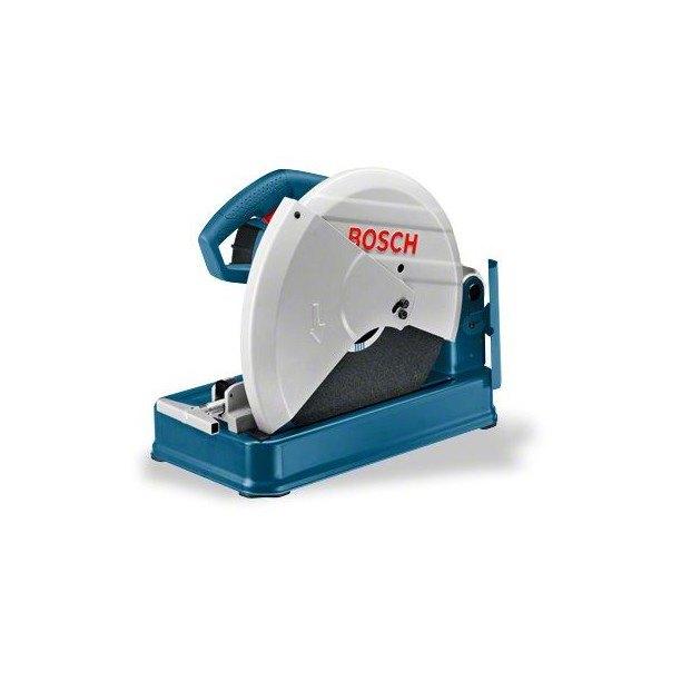 Bosch GCO 2000 Cut-Off Saw 17Kg, 2000W, 3500 RPM