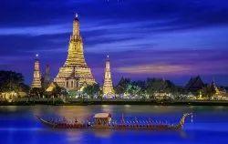 Eco Bangkok 3n/4d Packages
