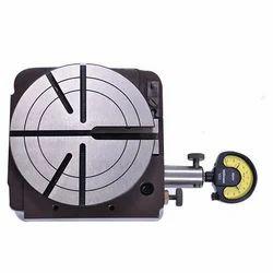 Precision Mechanical Comparator