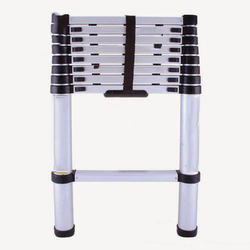 SKL 12 Feet Aluminum Telescopic Ladder