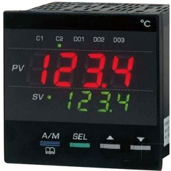 PXH Digital Temperature Controller