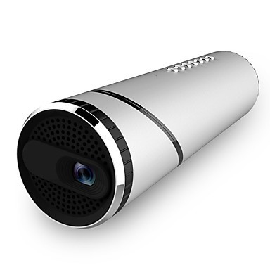 14e3c0b73b2ad3 Usha Electonics K5 Projector Dlp K5 Pocket Size Mini Projector, For Home  Theater
