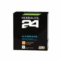 Herbalife H24 Hydrate, Treatment: Fitness Supplement