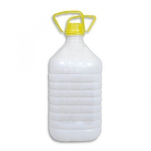 Phenyle Concentrate - Handwash Concentrate Manufacturer from