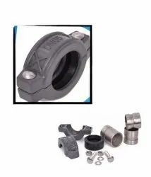 FRP Victaulic Couplings