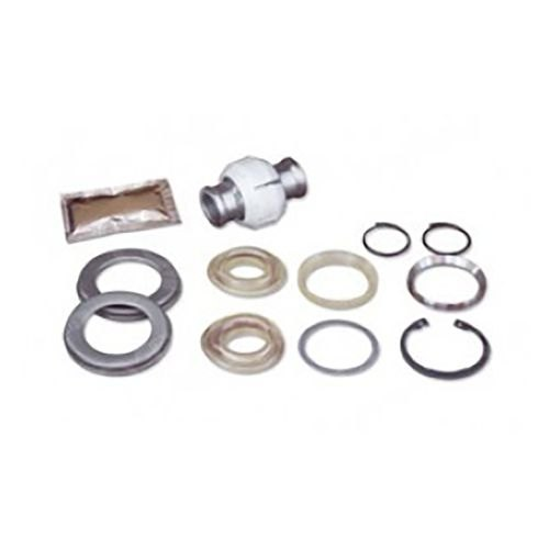 Repair Kit Axle Rod
