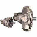 Staffa Hydraulic Motor Repairing Services