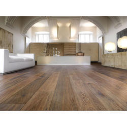 Wood Hardwood Flooring
