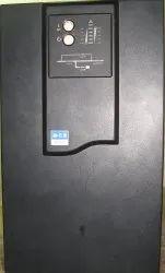 Eaton Dx Series 2 Kva Online UPS Repair And Service