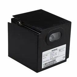 SIEMENS Burner Control Box