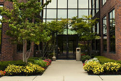 Outdoor Landscaping Services