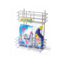 Detergent Pull Out Basket