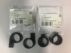 Upper Roller Bushing F/r For Use In - Km1620/1635/180/181