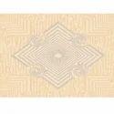1023 VE Nano Vitrified Floor Tiles