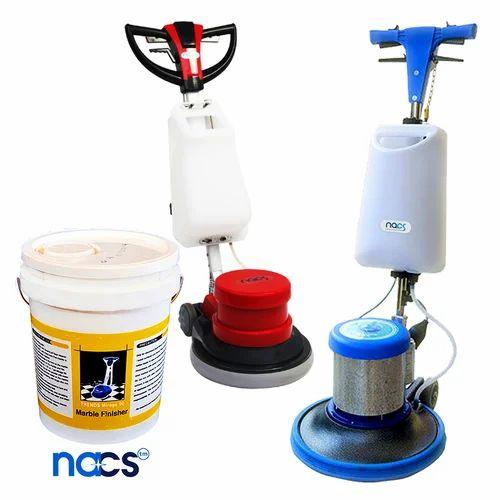 Marble Polishing Machine Surface Coating Paint Equipment New - How to polish marble floors by machine
